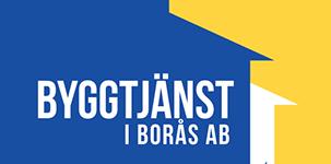 Byggtjänst i Borås AB